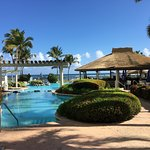 Embassy Suites by Hilton Dorado del Mar Beach Resort-bild