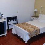 Photo of Hotel Zaida
