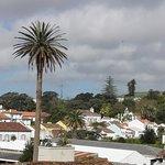 Foto di Residencial Sete Cidades