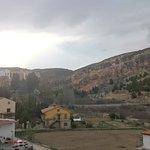 Photo of Hostal Las Rumbas