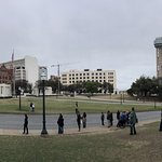Foto di Dealey Plaza National Historic Landmark District