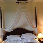 Photo of Angkor Palace Resort & Spa