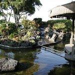 Foto de Royal Kona Resort