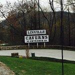 Photo de Linville Caverns
