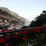 Foto de Hotel Royal Positano