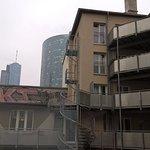 Photo of Five Elements Hostel Frankfurt