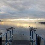 Photo de Hotel Parc et Lac