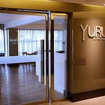 Photo of Restaurante Yuru