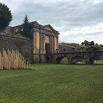 Photo de Les Fortifications de Neuf-Brisach
