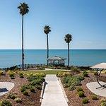 Shore Cliff Hotel Photo