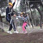 Photo of Camping Giralda Isla Cristina