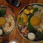 Thali Cafe Montpelier