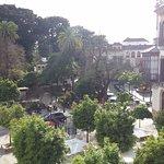 Photo of Hotel Dona Manuela