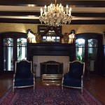 Foto di Gramercy Mansion
