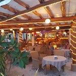 Photo of Malapascua Exotic Island Dive & Beach Resort