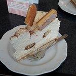 Photo of Cafe Eiding