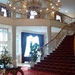 Photo de Clanree Hotel
