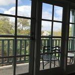 Foto di Hyatt Regency Hill Country Resort and Spa