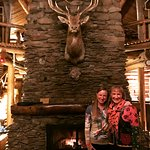 Keystone Ranch Restaurant Photo