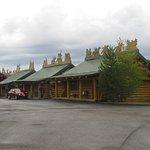 Foto de Hibernation Station