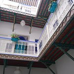 Riad Hotel Essaouira Photo
