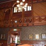 Photo of Dalen Hotel