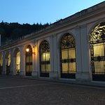Photo of Santuario di Montenero