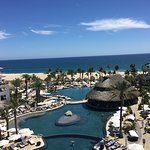 Cabo Azul Resort Foto