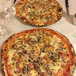 Photo of Pizzeria Il Passeggero