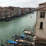 Aman Canal Grande Venice Resort Foto