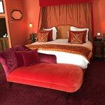 Photo de Hotel & Spa Le Doge