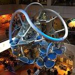 climbing apparatus for kids