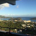 Photo de Island View Guest House