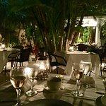 Photo de Cafe Matisse
