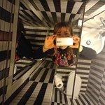Boutique Hostel Forum Foto