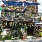 Photo of Ti Amo Cafe House
