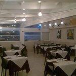 Photo of Pizzeria da Nico