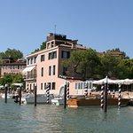 Photo de Belmond Hotel Cipriani
