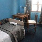 Foto de Hotel Picard