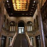 Foto de Woolworth Building