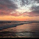Photo de Encantada Ocean Cottages