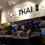 Mai Thai resmi
