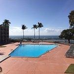 Foto de Holiday Inn Ponce & Tropical Casino