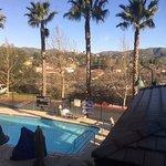 Foto de Hampton Inn & Suites Agoura Hills