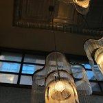Foto de Walker Hotel Greenwich Village