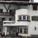 Photo of Hotel Malleier