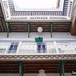 Photo de Riad Hotel Essaouira