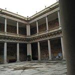Colegio de Anaya (Palacio de Anaya)