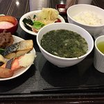 Dormy Inn Matsumoto Foto