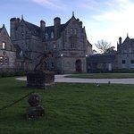 Photo de Castle Leslie Estate